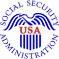 Social Security graphic