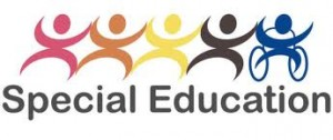 education - special