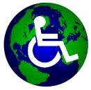 Travel disabilities