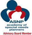 Academy of Special Needs Planners