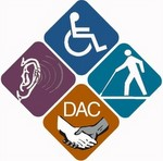 disabilities-icons