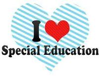 Special Education - 3