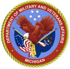 veterans - michigan