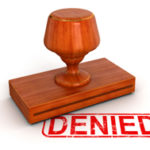 denied-stamp-article-11